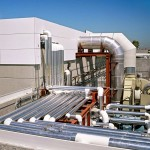 Rooftop HVAC Systems