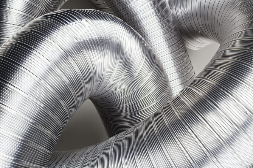 Why Sheet Metal Fabrication Is So Important for HVACs - ICOM