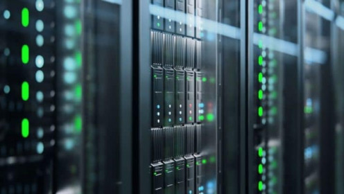 Hot vs. Cold Aisle Containment in Data Centers