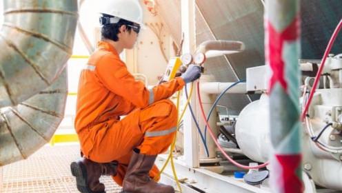 Top Benefits of HVAC Preventive Maintenance