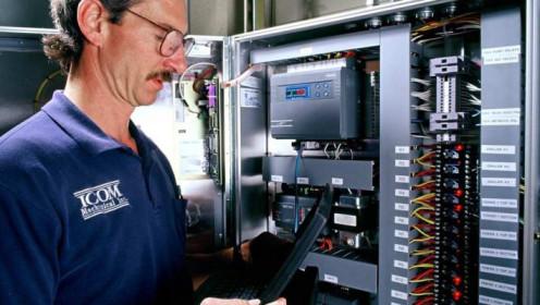 controls-technician