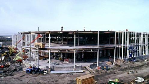 turnkey-construction-in-progress