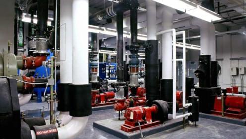 mechanical-pump-pad