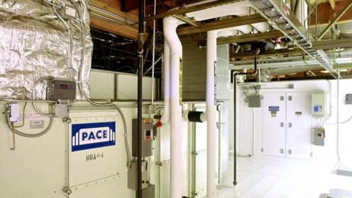 phase-cleanroom-hvac